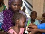 UNICEF working at 'full strength' in north-east Nigeria, despite attack on aid convoy