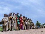 Nigeria: With thousands in urgent need, UN health agency scales up emergency response