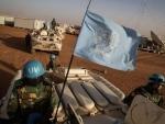 Mali: UN Mission strongly condemns ambush that leaves five 'blue helmets' dead