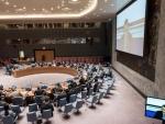 Despite positive talks, delays over peace roadmap 'needlessly extending Yemen's agony'– UN envoy
