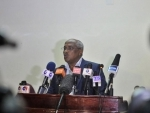 Security Council calls on Somali parties to address political challenges amid latest election delay