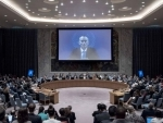 In turbulent Middle East, UN envoy warns against 'sleep-walking into another violent conflict'
