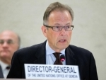 In Geneva, senior UN official urges all-inclusive approach to stop virulent spread of violent extremism