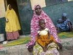 Citing 'serious protection gaps,' UN refugee agency assists traumatized populations in northern Nigeria