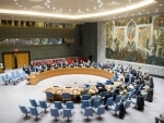 Security Council strengthens measures against DPRK's nuclear, ballistic missile activities