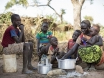 Welcoming Sudan's cessation of hostilities, Ban urges 'final peace' through national dialogue