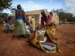 Security Council dispatches UN special envoy to Burundi for talks on political crisis