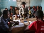 With people in southern Madagascar 'living on the brink,' UN scales up efforts to avert food crisis