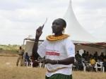 UN report reveals increasing incidents of female genital mutilation in Guinea, including on infants