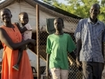 UN determined to work collectively to ensure people worldwide are protected, says Ban