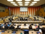 UN officials urge innovation at session on integrating sustainability agenda