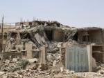 'Yemeni people deserve no less,' says Ban, urging start of peace talks