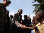 DR Congo: UN envoy urges 'patriotic reawakening' to ease rising political tensions