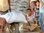 Yemen's food situation on verge of 'humanitarian disaster' – UN