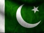 Pakistan explosion kills 3