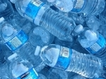 Ontario prioritizes community water needs to bottled water firms