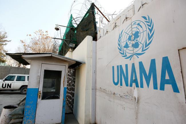 Afghanistan: UN mission concerned by civilian abductions and hostage-taking