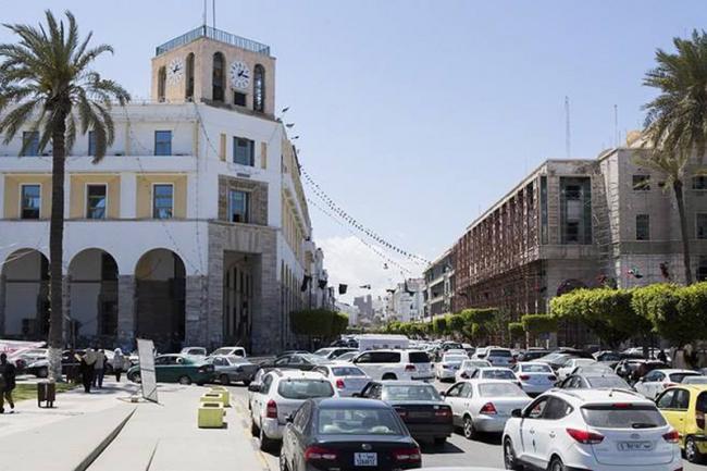 Libya: UN mission documents 49 civilian casualties in June