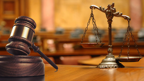 Canada's justice system expensive and inefficient says think tank