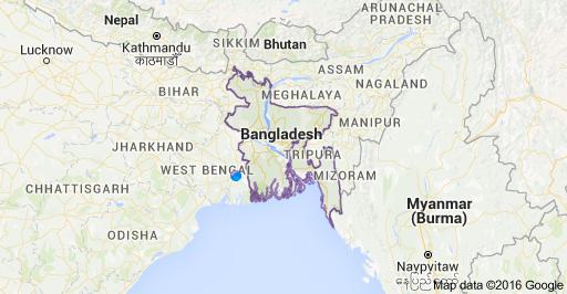 Bangladesh: Pakistan condemns execution of Motiur Rahman Nizami
