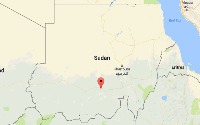 South Sudan: One year since peace deal, justice still elusive for victims