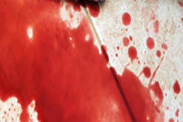 Pakistan: Road mishap kills 25