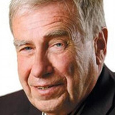 Bruce Carson, ex Harper aide fined $50,000 for illegal lobbying