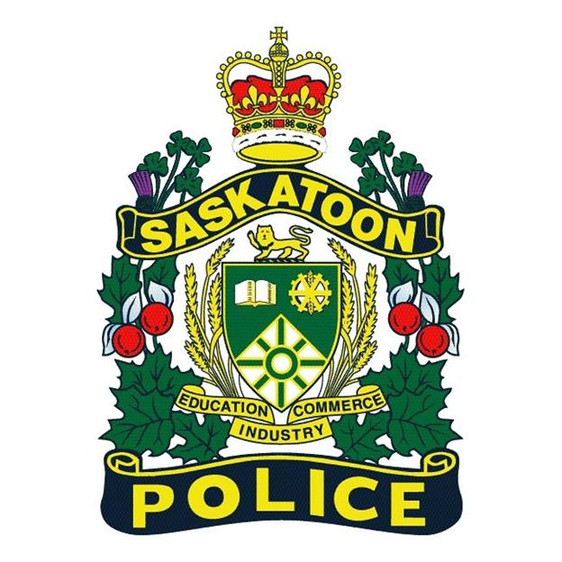 Canada: Truck-train collision kills two