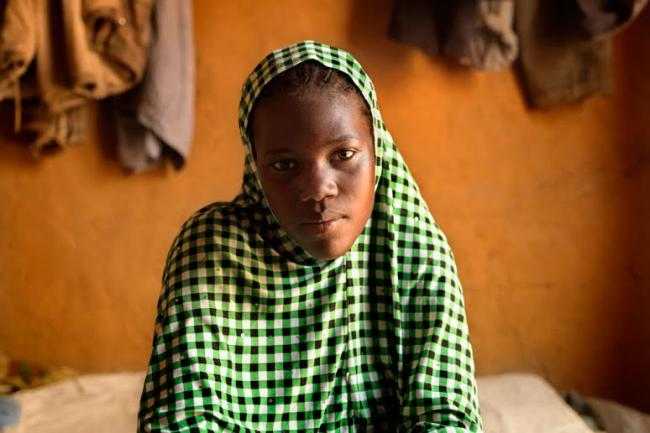 New UN initiative aims to protect millions of girls from child marriage