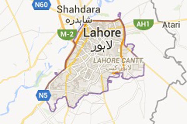 Pakistan: Professor killed by unknown men