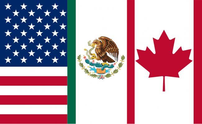 Future of US-Canada relationship under the Trumpian Regime