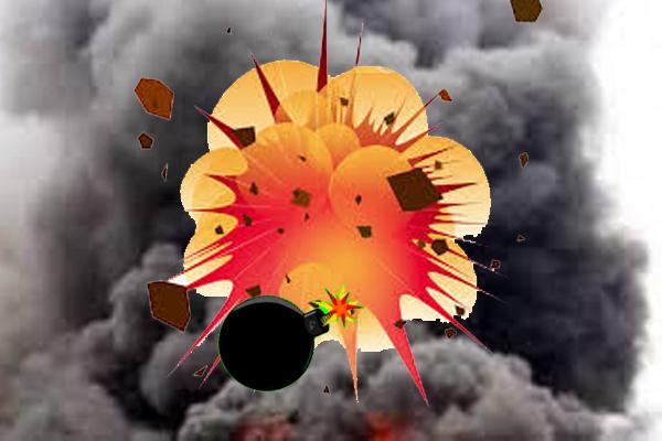 Pakistan: Quetta blast kills 64