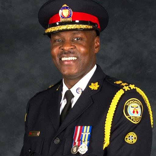Toronto Police board approves 'carding' for data retention