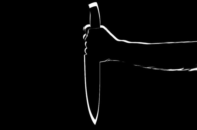 Teen stabbed in Scarborough