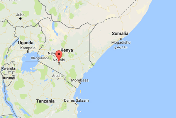Kenya nairobi road accident leaves 27 dead indiablooms first kenya nairobi road accident leaves 27 dead gumiabroncs Image collections