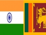 Indian Coast Guard ship in Sri Lanka to strengthen ties