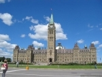 Canada set to legalize marijuana as ruling Liberals propose new law