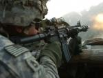 Afghanistan: 7 Taliban killed