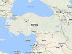 Turkey : Five killed in police operation against ISIS sleeper cell operatives