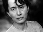 Rohingya crisis: Suu Kyi visits Rakhine in one-day unannounced trip