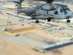 Afghanistan: Airstrikes kill at least 12 ISIS militants in Nangarhar
