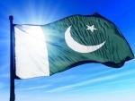 Pakistan terror attack: 9 suspects arrested