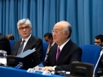 'All indications suggest DPR Korea making progress' on nuclear programme – UN atomic agency chief