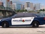 USA: Man chants anti-Muslim slurs, kills two in Portland