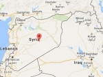 Syria: Al-Qaida facilitator killed