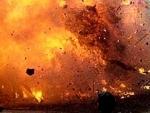 Pakistan: Explosion damages gas pipeline