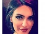 Canada: Ontario woman killed in Istanbul nightclub attack
