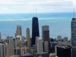Pregnant woman among seven killed in Chicago shooting