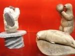 Canada transfers Igloo Tag trademark to Inuit Art Foundation