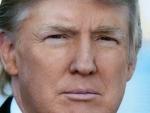 Donald Trump condemns London Tube explosion